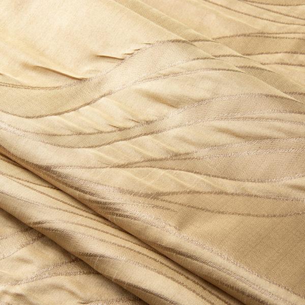 1652 4 600x600 - Портьерная ткань 2357 4