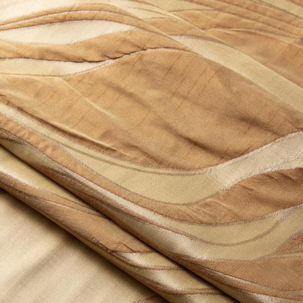 1652 5 600x600 - Портьерная ткань 2359 5