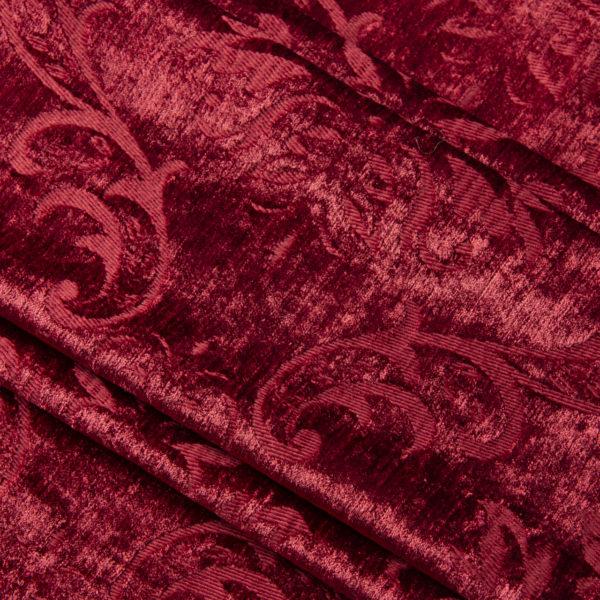 1906 16 600x600 - Портьерная ткань 2367 16