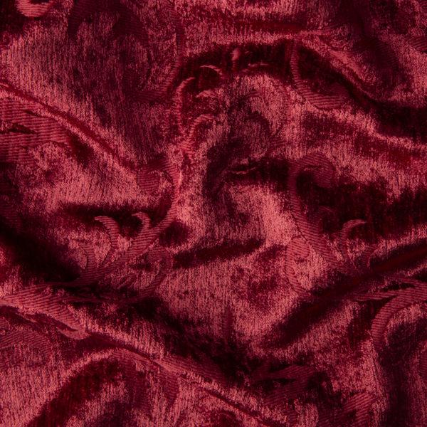 1906 16 1 600x600 - Портьерная ткань 2367 16