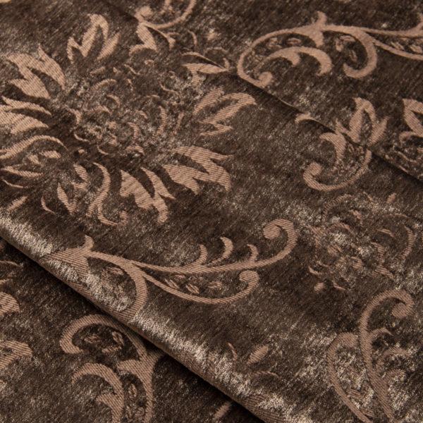 1906 18 600x600 - Портьерная ткань 2370 18