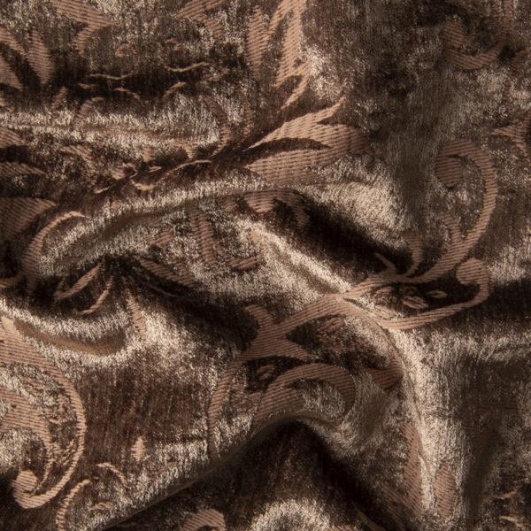 1906 18 1 600x600 - Портьерная ткань 2370 18