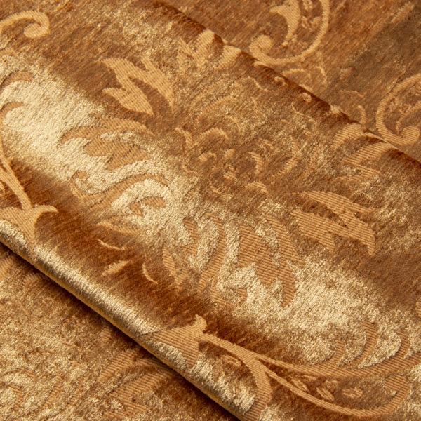 1906 7 600x600 - Портьерная ткань 2364 7
