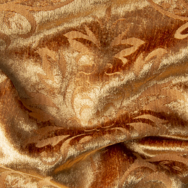 1906 7 1 600x600 - Портьерная ткань 2364 7