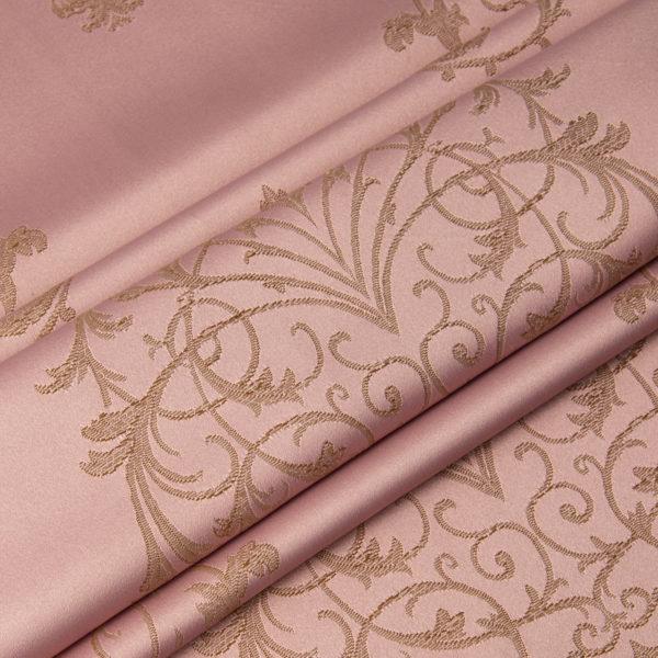 1917  600x600 - Портьерная ткань 2374