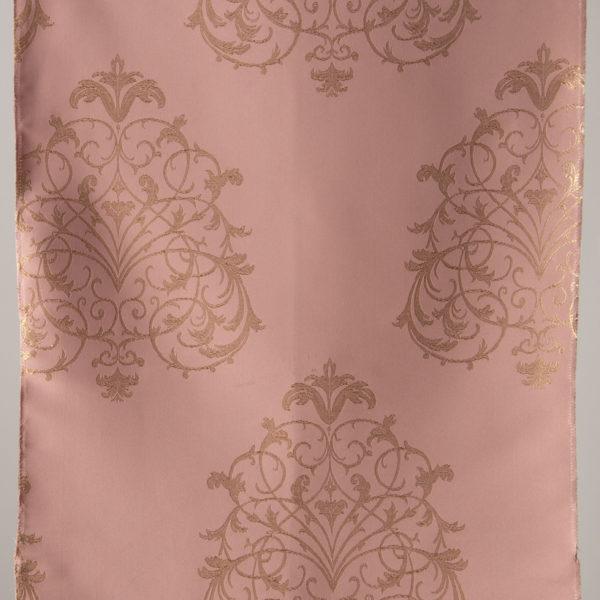 1917  1 600x600 - Портьерная ткань 2374