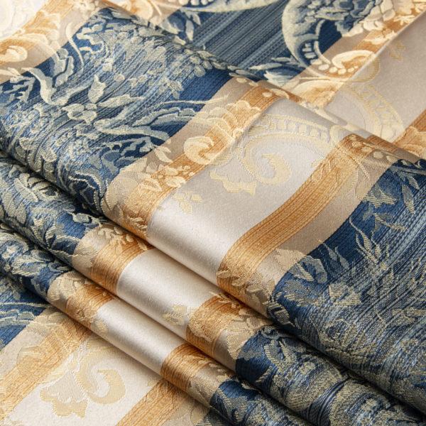 1 1 600x600 - Портьерная ткань 2200