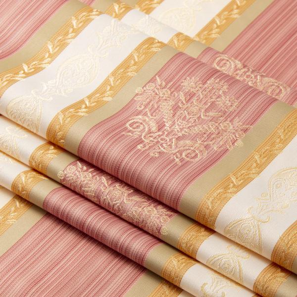 1 3 600x600 - Портьерная ткань 2205
