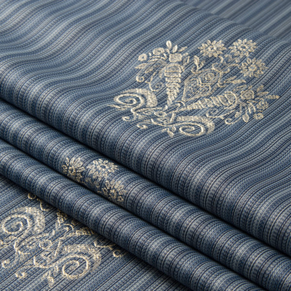 1 4 600x600 - Портьерная ткань 2207