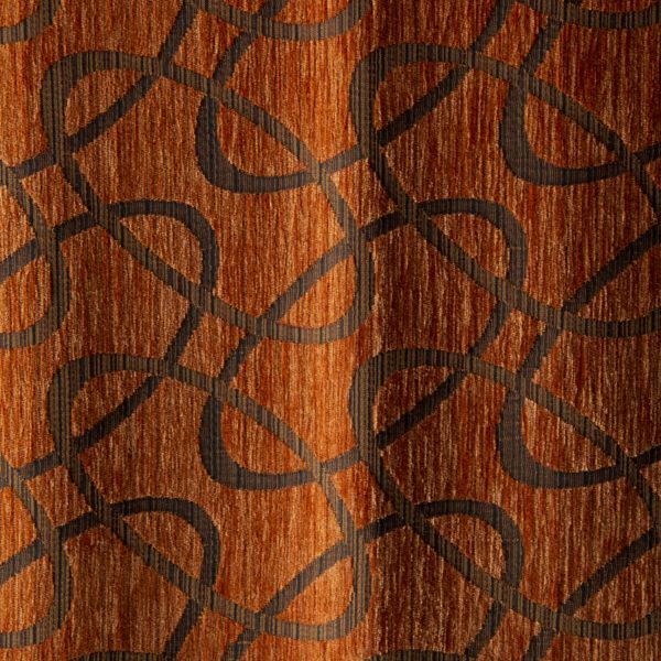 2191A 01 600x600 - Портьерная ткань 2385 01