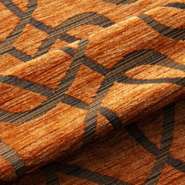 2191A 01 1 600x600 - Портьерная ткань 2385 01