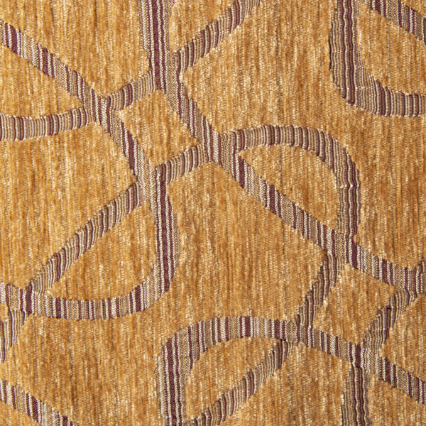 2191A 13 600x600 - Портьерная ткань 2388 13