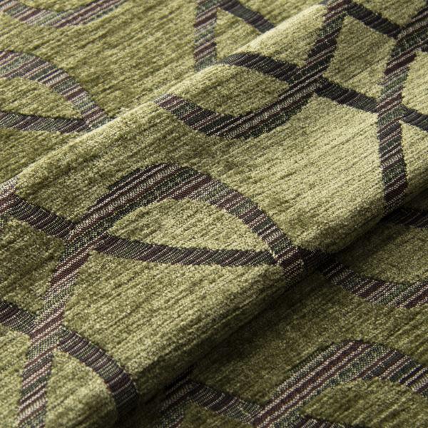 2191A 17 600x600 - Портьерная ткань 2391 17