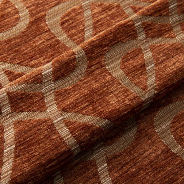 2191A 18 600x600 - Портьерная ткань 2393