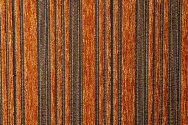 2191Y 01 600x400 - Портьерная ткань 2395