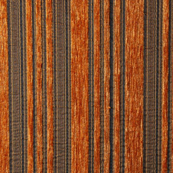 2191Y 01 600x600 - Портьерная ткань 2395