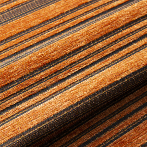 2191Y 01 1 600x600 - Портьерная ткань 2395