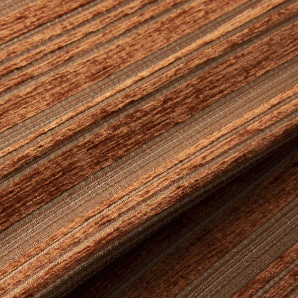 2191Y 18 600x600 - Портьерная ткань 2400