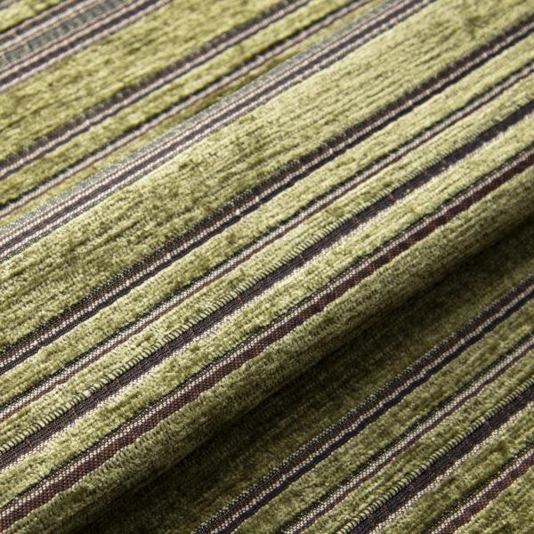 2191Y 7 600x600 - Портьерная ткань 2398