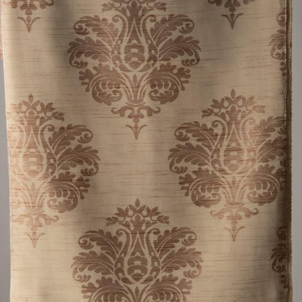2255 10 1 600x600 - Портьерная ткань 2426 10