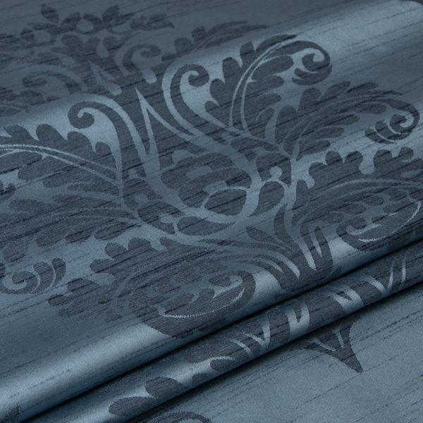 2255 6 600x600 - Портьерная ткань 2423 6