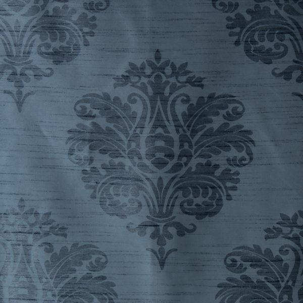 2255 6 1 600x600 - Портьерная ткань 2423 6