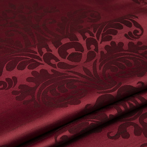 2255 BORDO 600x600 - Портьерная ткань 2429