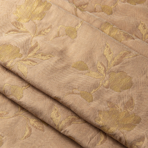 261A 3 600x600 - Портьерная ткань 2227 3