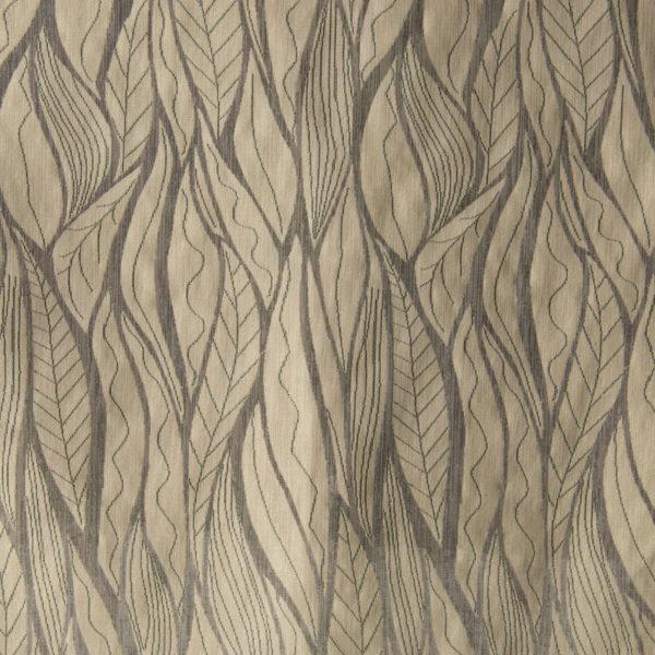308A 1 1 600x600 - Портьерная ткань 2259 1