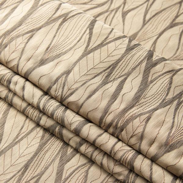 308A 2 600x600 - Портьерная ткань 2262 2