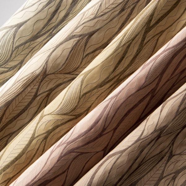 308A 2 2 600x600 - Портьерная ткань 2262 2