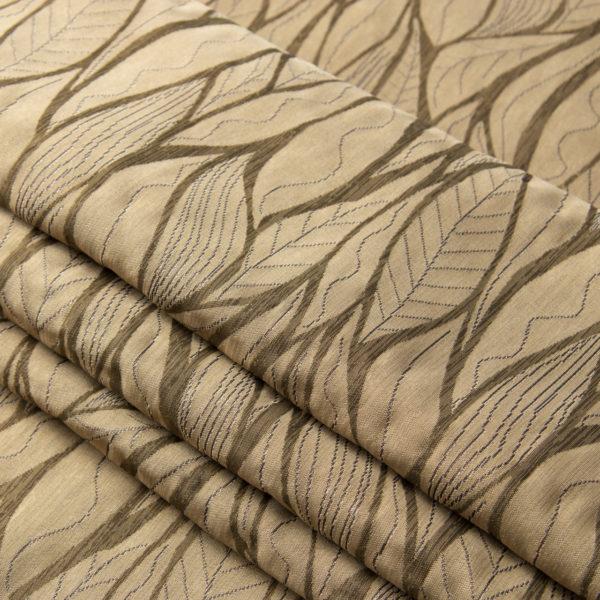 308A 3 600x600 - Портьерная ткань 2266 3