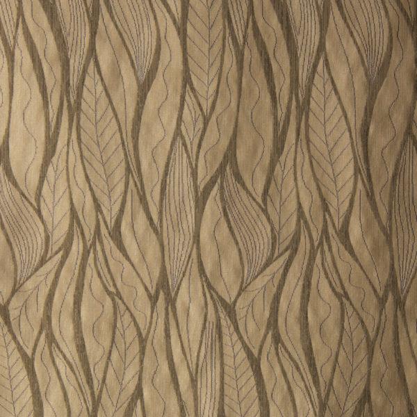 308A 3 1 600x600 - Портьерная ткань 2266 3