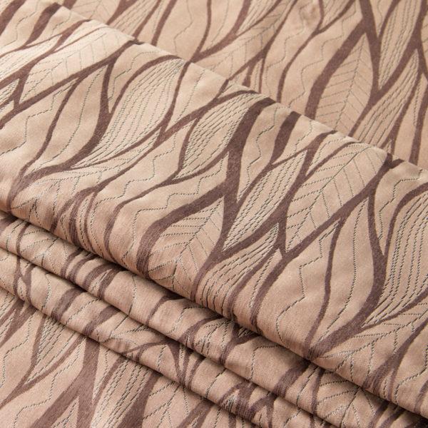 308A 5 600x600 - Портьерная ткань 2269 5