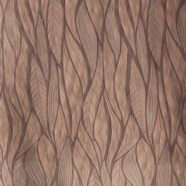 308A 5 1 600x600 - Портьерная ткань 2269 5