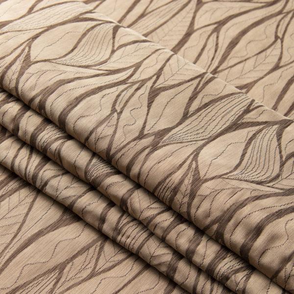 308A 6 600x600 - Портьерная ткань 2272 6