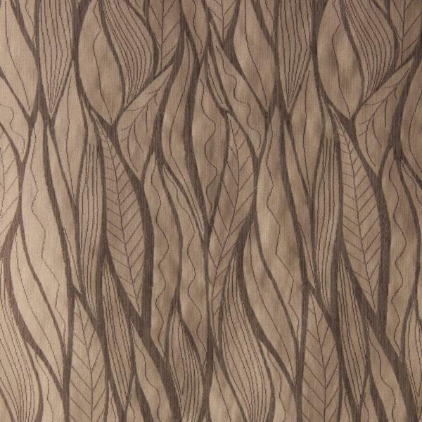 308A 6 1 600x600 - Портьерная ткань 2272 6