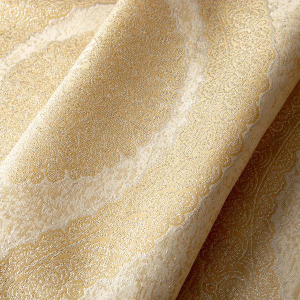 313531 600x600 - Портьерная ткань 1796 1