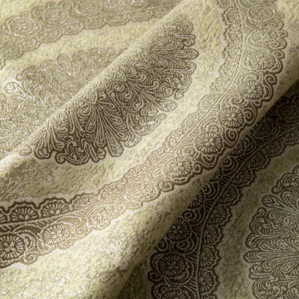 313533 600x600 - Портьерная ткань 1801 2