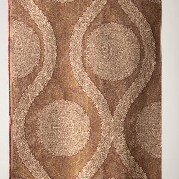 313535 600x600 - Портьерная ткань 1807 5