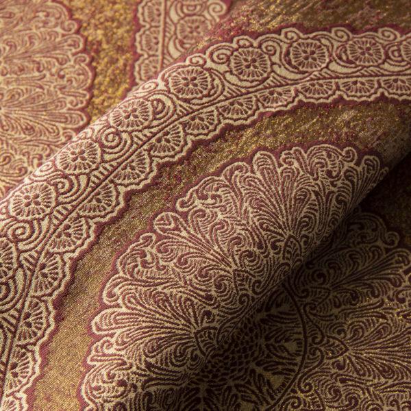 313535 1 600x600 - Портьерная ткань 1807 5