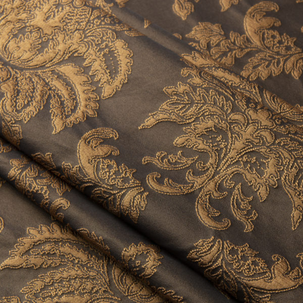 378A 4 2 600x600 - Портьерная ткань 2278 4