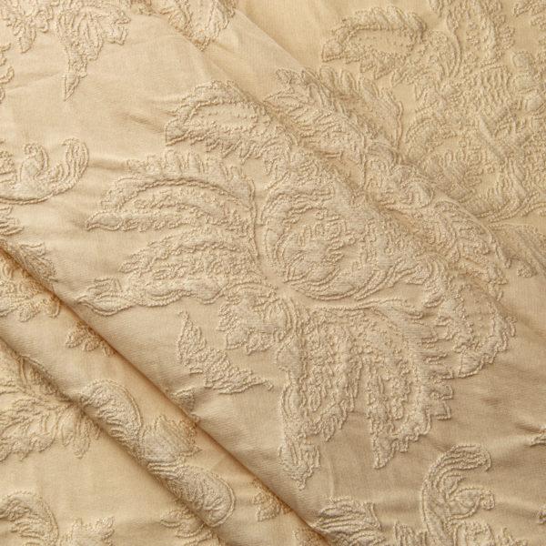 378A B1 600x600 - Портьерная ткань 2285