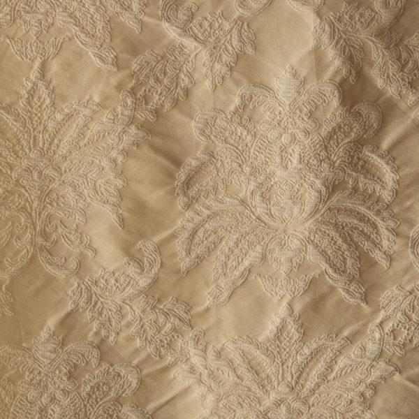 378A B1 1 600x600 - Портьерная ткань 2285