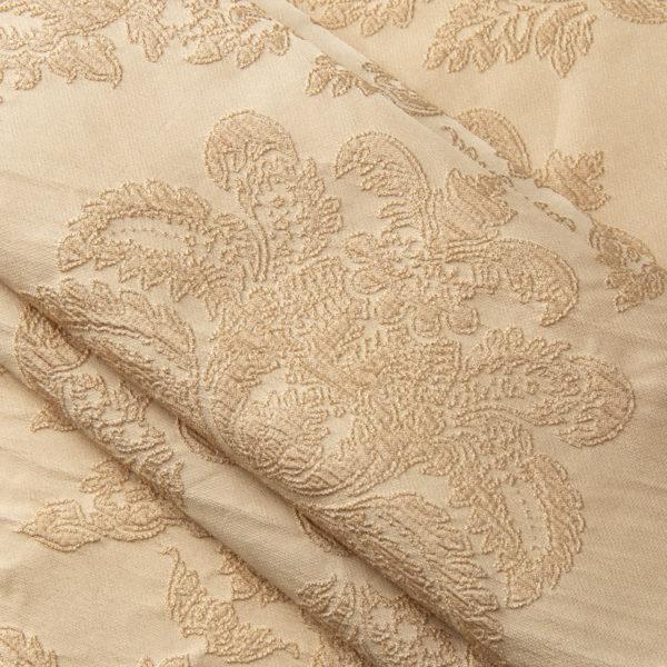 378A B2 600x600 - Портьерная ткань 2288