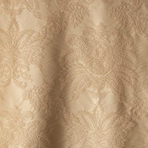 378A B2 1 600x600 - Портьерная ткань 2288