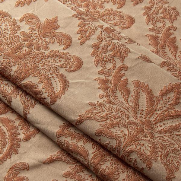 378A B4 2 600x600 - Портьерная ткань 2294