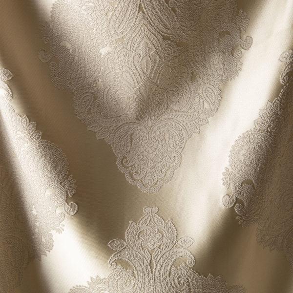 585426 c003 w280 600x600 - Портьерная ткань 1813 03