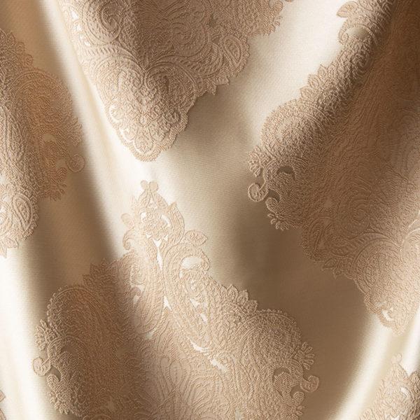 585426 c005 w280 1 600x600 - Портьерная ткань 1819 05