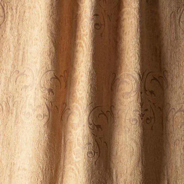 DANY 11 600x600 - Портьерная ткань 2453